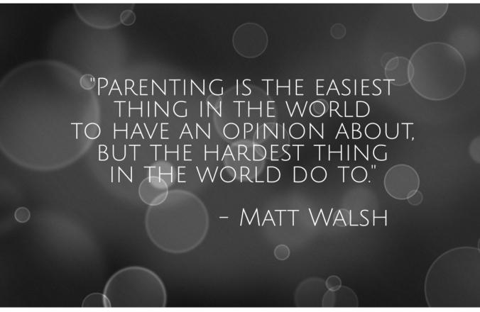 parenting1