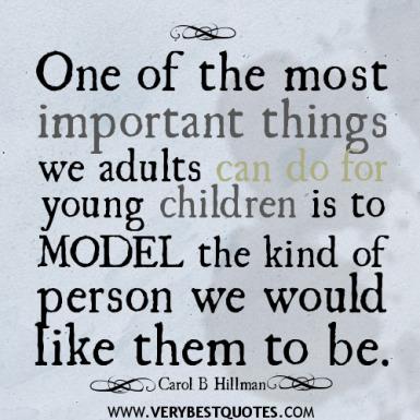 parenting3