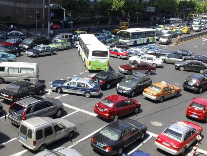 shanghai_cars